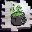 GG Potion - Spray - Fortnite.png