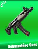 Submachine Guns - Nav Weaponry - Fortnite.png