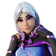 Torin - Outfit - Fortnite