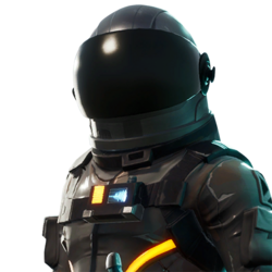 Dark Voyager (New) - Outfit - Fortnite.png