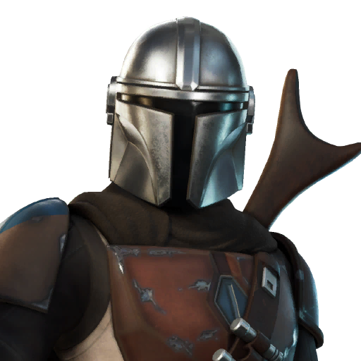 Mandalorian Fortnite Wiki Fandom Fortnite 'zero point' event assembles the greatest hunters across all realities, including the mandalorian. mandalorian fortnite wiki fandom