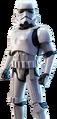 Stormtrooper Impérial.png