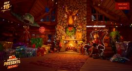 Winterfest Lodge Inside - Event - Fortnite.png