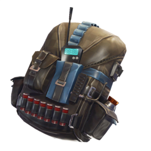 Pursuit - Back Bling - Fortnite.png