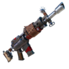 Makeshift Rifle - Weapon - Fortnite.png