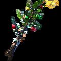 Branche Festive.png