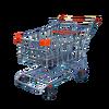 Shopping Cart - Vehicle - Fortnite.png