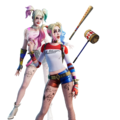 Pack Harley Quinn.png