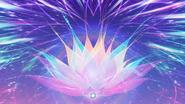 Zero Point Bloom - Fortnite