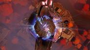 The Spire week 3 Fortnite