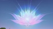Zero Point Bloom 5 - Fortnite