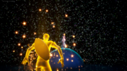 Rift Tour (Phase 4 Gold Player) - Event - Fortnite