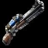 Charge Shotgun - Weapon - Fortnite.png