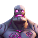 Cube Brute - Creatures - Fortnite.png