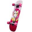 Planche de Skate (Amour)