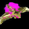 Rift Rider - Glider - Fortnite.png