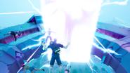 Rift Tour (Rift Door 2) - Event - Fortnite