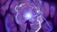 Rift Tour (Space 1) - Event - Fortnite