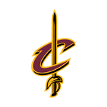 Cleveland Cavaliers - Community Battle Team - Fortnite.png