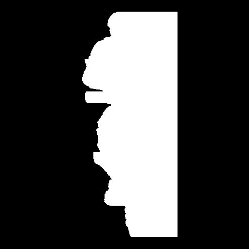 Lama Sauteur