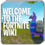 Welcome to the Fortnite Wiki
