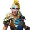 Huntress - Outfit - Fortnite.png