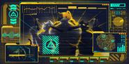 Meowscleteers (Full) - Loading Screen - Fortnite
