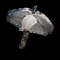 Parapluie Perso.png