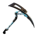 Chill-Axe - Harvesting Tool - Fortnite