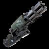 Minigun - Weapon - Fortnite.png