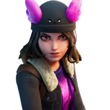 Skye (Shadow) - Fortnite.png