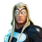 Thor - Outfit - Fortnite.png