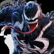 Venom (Extrême)