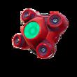Axojet (Rouge)