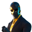 Joker de l'Ombre Icon