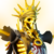 Oro - Outfit - Fortnite.png