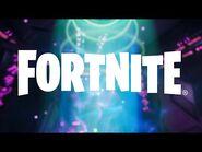 Story Trailer For Fortnite Chapter 2 - Season 7