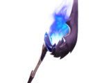 Spire Flame