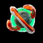 Astéro-Kit