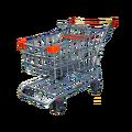 Chariot de Supermarché.png