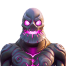 Cube Fiend - Creatures - Fortnite.png