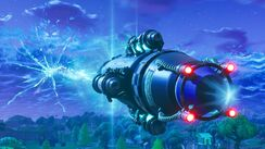 Fortnite-rocket-launch-event-left-more-questions-than-answer 7t9w.jpg