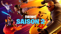 Fortnite Kapitel 2 Saison 2 Key Art.jpg