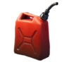 Gas Can - Item - Fortnite.png