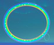 Llama Rainbow - Rift Tour - Fortnite