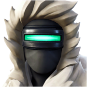 Zenith (Visor - Green) - Outfit - Fortnite.png