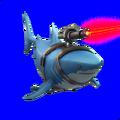 Requin Laser.png
