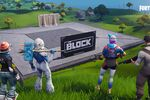 The Block - Location - Fortnite.jpeg