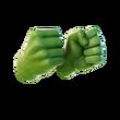 Écraseurs de Hulk