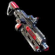 Sith Trooper Blaster - Back Bling - Fortnite